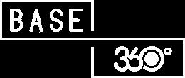 Base 360º alternativo site