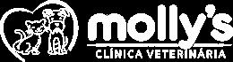 logo_mollys 02