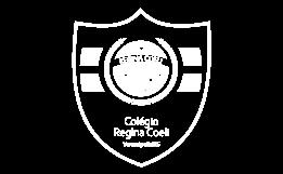 logotipo_regina